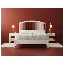 tyssedal nightstand ikea