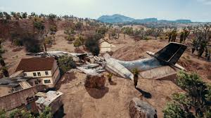 pubg hacks december 2017 pubg developer apologises for hackers vows to adopt stronger anti