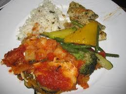 la bonne cuisine voilà de la bonne cuisine picture of anuraga palace a