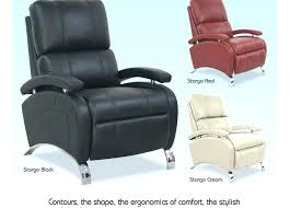 Most Comfortable Recliner Beautiful Most Comfortable Recliners Collection Most Recliners