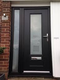 Exterior Back Door Doors Exterior Door Colors Exterior Back Doors Black Best 25 Upvc