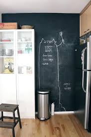 kitchen chalkboard ideas chalkboard for kitchen walls image of kitchen chalkboard ideas