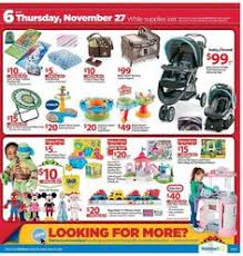 best black friday deals on disney movies walmart black friday ad scans and deals computer crafters