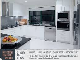 www kitchen furniture kitchen renovations craftsmen