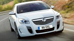 vauxhall vectra vxr vauxhall insignia vxr news white 2009 top gear