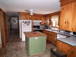 Different Small Kitchen Ideas Uk Small Kitchen Ideas On A Budget Design Your Own Kitchen Layout