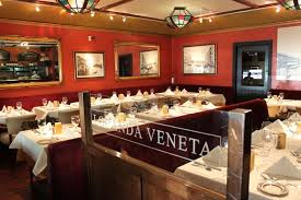 italian restaurant los angeles locanda veneta italian restaurant