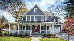 wrap around porch plans wrap around porch designs alhenaing me