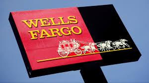 Wells Fargo Card Design Justice Department Is Investigating Wells Fargo Sales Tactics La