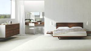 Luxury Bedroom Furniture Luxury Bedroom Furniture From Team7 Youtube