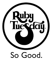 toyota old logo ruby tuesday restaurant wikipedia
