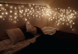 bedroom lighting fixtures tips for ambient in the useful
