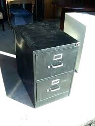 metal desk with file cabinet ikea filing cabinet desk filing cabinet desk metal filing cabinet