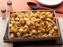 sausage apple and walnut recipe recipes