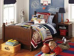 little boy u0027s bedroom with big style luxury kid u0027s rooms boy u0027s