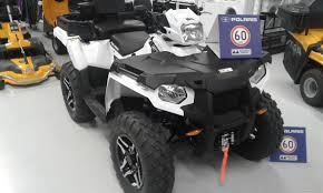polaris sportsman 570 x2 nordic pro 570 cm 2017 sotkamo all