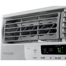 Window Air Conditioners Reviews Securing A Window Air Conditioner Buckeyebride Com