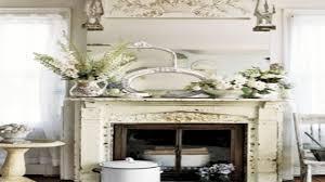 Vintage Home Decor Ideas Fireplace Fireplace Mantel Designs Natural Stone Firepace