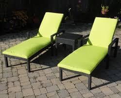 Plastic Chaise Lounge Plastic Chaise Lounge Chairs Cheap Beautiful Home