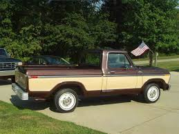 jeep truck 1980 1978 to 1980 ford f100 for sale on classiccars com