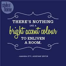 home interior design quotation 11 home interior quotation home inspiring design quotation