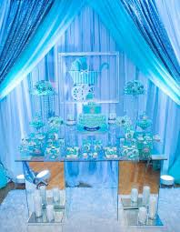 295 best tiffany u0027s party ideas images on pinterest parties