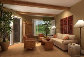 modern rustic living room peeinn com