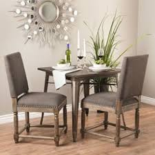 Knock Off No Sew Dining Knock Off No Sew Dining Chairs Dining Chairs House And Room
