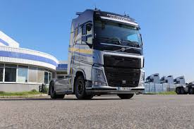 volvo truck 2017 volvo trucks france on twitter