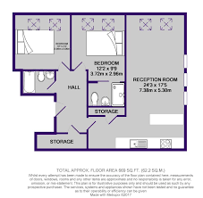 Trafford Centre Floor Plan 2 Bed Flat For Sale In Stableford Hall Stableford Avenue Eccles
