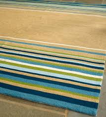 Yellow And Blue Outdoor Rug New Loloi Outdoor Rugs Yellow Striped Outdoor Rug Best