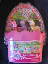 my pony easter basket the 33 best images about easter on themed gift baskets