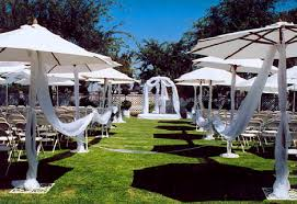 Wedding Venues In Fresno Ca Dante Club Of Fresno Weddings Venues U0026 Packages In Fresno Ca