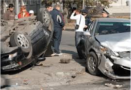 car accident leaves man dead oregon wrongful death lawyer