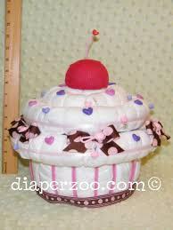 diaper cake instructions diaperzoo com baby showers diaper
