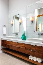 discount modern bathroom vanities home improvement ideas home