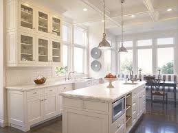 kitchen design pinterest cute kitchen design ideas pinterest