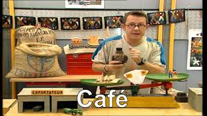 c est pas sorcier cuisine comment fonctionne la filière du café c est pas sorcier