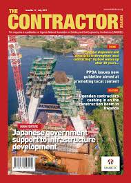 philippine construction u0026 design issue 6 by saibermedia issuu