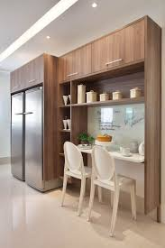 Kitchen Furniture Designs For Small Kitchen 144 Best Cozinha Images On Pinterest Architecture Kitchen Ideas