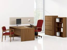 Buy Second Hand Furniture Bangalore Second Hand Furniture Near Me The Domestic Curator Furniture Buy