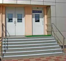 Steel Interior Security Doors Security Steel Doors Steel Interior Security Door Suppliers