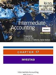 kieso inter ch21 ifrs leases singapore lease present value