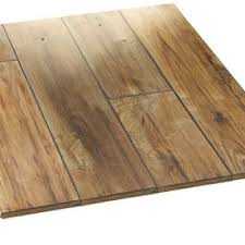 antique oak flooring by armstrong the rockwell plank