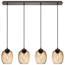 Multi Pendant Light Pendant Lighting Multi Light Hanging Pendant