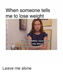 Losing Weight Meme - exercise your meme knowledge with these 24 weight loss memes