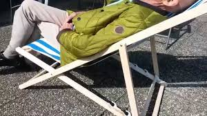 Johnny Bahama Beach Chair Ikea Mysingsö Beach Chair Youtube