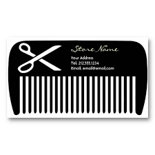 Business Cards Hair Stylist 21 Best Business Cards For Hairstylists Images On Pinterest