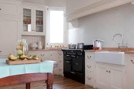 monticello kitchen by homewood bespoke la classica cucina in