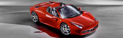 corvette rental ny convertible car rental york usd 21 day alamo avis hertz